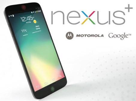 Nexus 6 shamu released in india