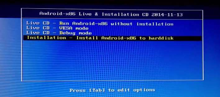 how to run old cd-roms on windows 7
