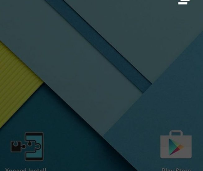 How to Install CyanogenMod's Gallery App on Any Lollipop Device