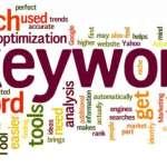 Top 1,000 High CPC Google Adsense Keywords 2015