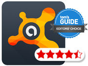 Avast Antivirus App fro Android Phones and Tablets