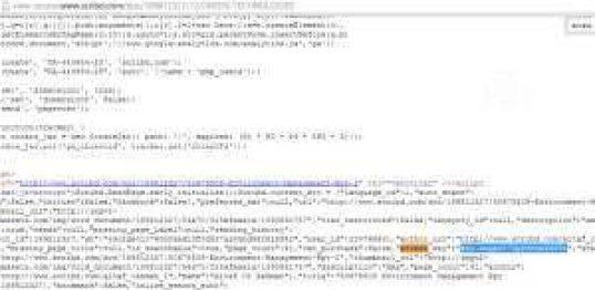 scribd-downloader-3 -Techposts