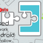 Install Xposed Framework on Marshmallow -Techposts