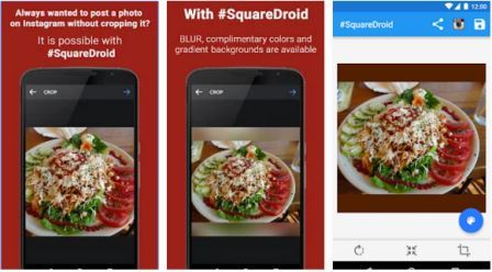 #SquareDroid — Full Size Photo - Android Apps on Google Play2