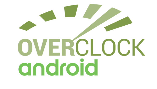 Overclocking and Underclocking Android to boost device performance (Need Root)