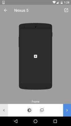 Add screenshot