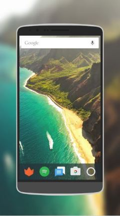 Better Screenshots with Screener