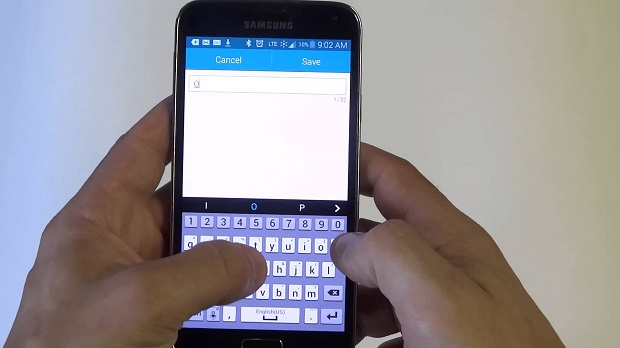 Auto Delete Older Text Messages from Android and iPhone