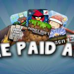 Get PAID Apps & Games FREE iOS 9 / 10 - 10.0.2 NO Jailbreak iPhone, iPad, iPod Touch