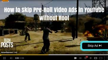 Automatically Skip YouTube Ads on Android—Without Rooting