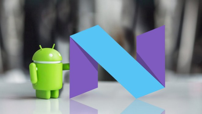 Android N 7.0 for PC