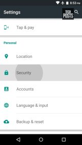 android-basics-enable-unknown-sources-sideload-apps.w1456 (2)