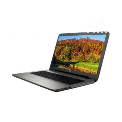 HP W6T28PA 15-be001TX