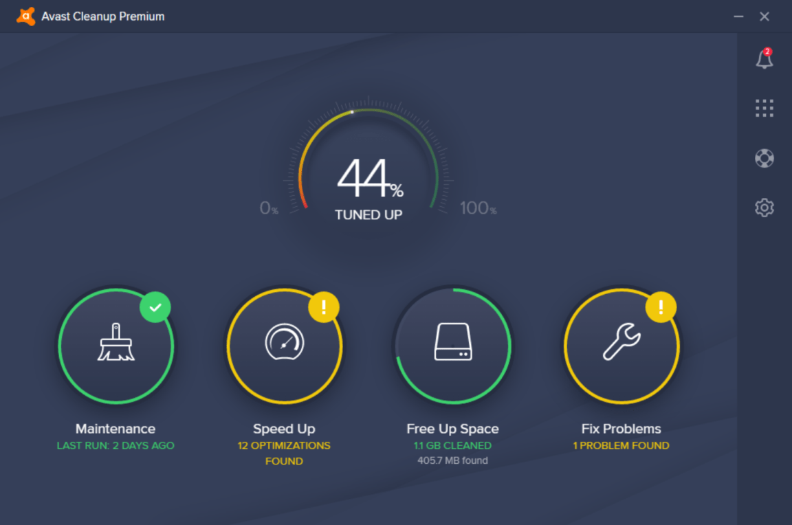 Avast Cleanup Premium Review 2019 – Is it Worth Your Money?