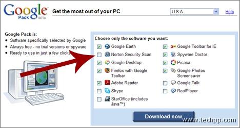 Download Free Norton AntiVirus 2009!