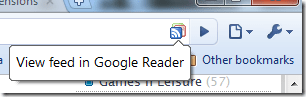 tpgooglereader-chrome