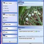 Video DVD Maker Pro 3.1.0.5
