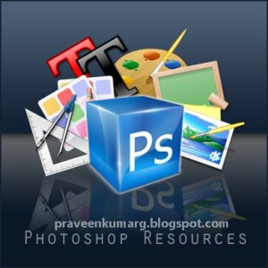 100 Most Popular Photoshop Tutorials Sites