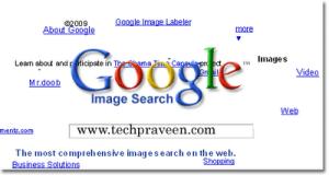 Google Sphere Fun - I am feeling Lucky