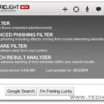 Trafficlight - BitDefender Launches Free Web Antivirus