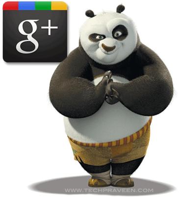 7 Useful Google+(PLUS) Keyboard Shortcuts or Hotkeys