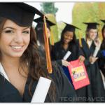 Moodle vs Blackboard- Online Education Software Review