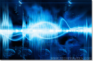 Speech and Voice Recognition