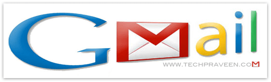 How To Get Back Old Gmail Look