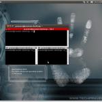Terminator Multiple Gnome Terminal Screens