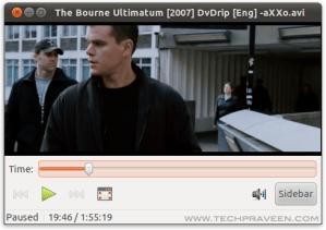 How to Install VLC 2.0 on Ubuntu 11.10 Oneiric Ocelot