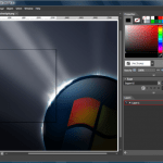 Download Microsoft Expression Design June 2012 Preview