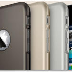 iPhone 6S Stylish Cases and Covers