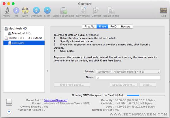 erase-hard-disk-or-pendrive-in-mac-os-x