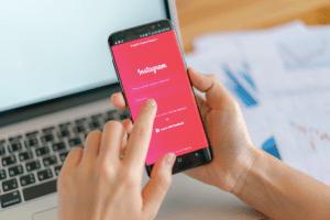 Increase Followers on Instagram