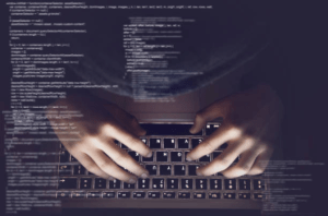 Protect Your Business from Cyber Attack
