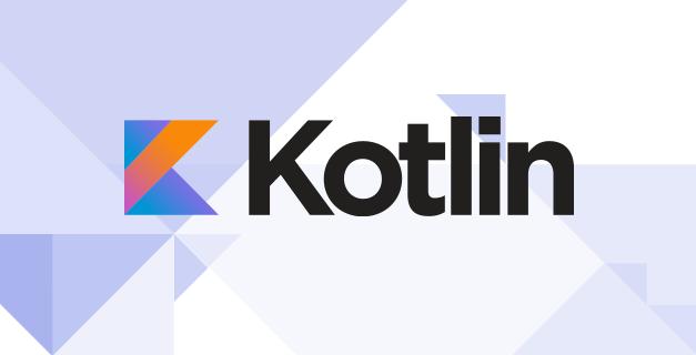 kotlin node.js seed project