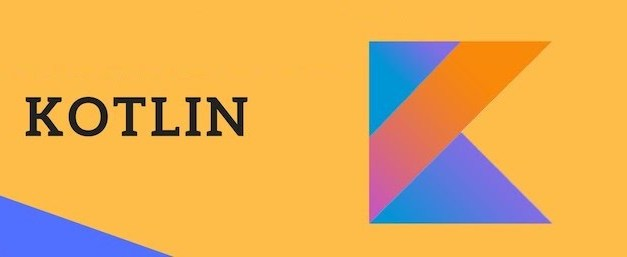 What is Kotlin and kotlin-js
