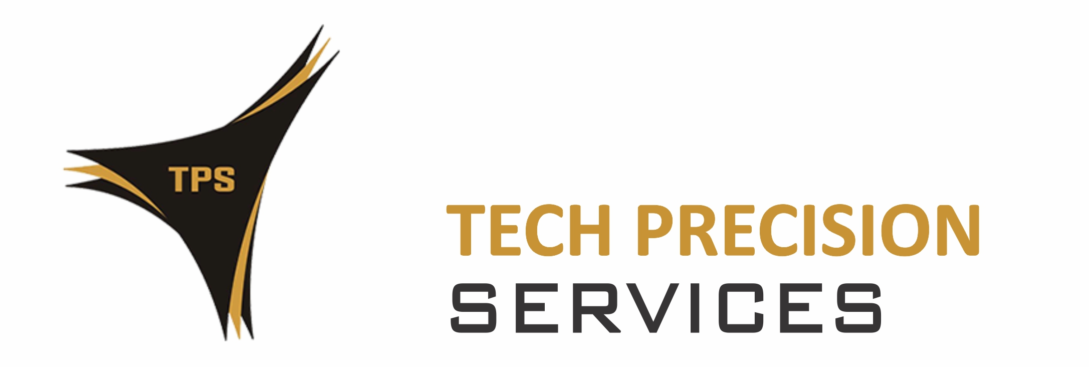 Tech Precision Services