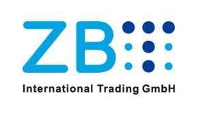 ZBT International Trading GmbH: Statement zur ausgesetzten Verfügbarkeit der Marken VAVA, TaoTronics und Ravpower bei Amazon