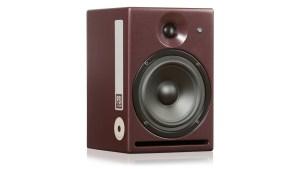PSI Audio A14-M feiert dreißigjähriges Jubiläum