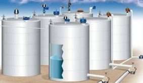 https://techproces.com/storage-tanks-types-of-industrial-storage-tanks/