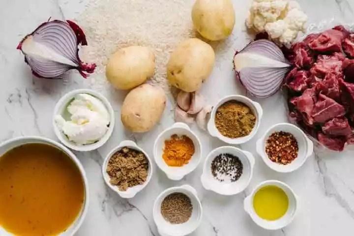 15-power-foods-that-boost-immunity-jpg