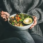 4 Simple Ways In Which You Can Control Untimely Hunger