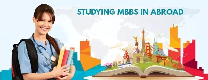 Benefits of Pursuing an MBBS from Abroad: