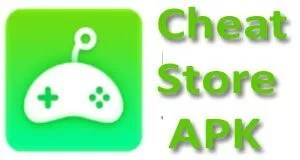 Cheat Store APK [Latest Version] For Android Download Free