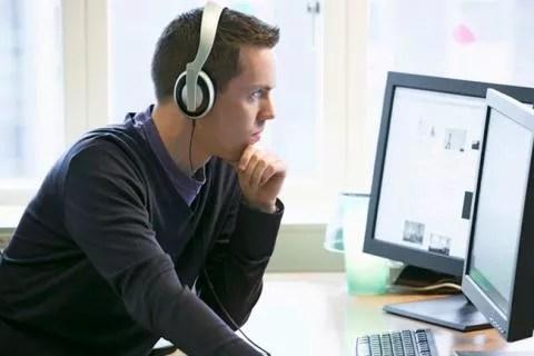 Desktop Deployment Technician Responsibilities