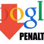 Google manual Penalty Removal