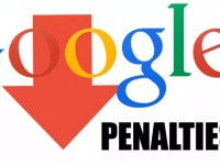 Google manual Penalty Removal