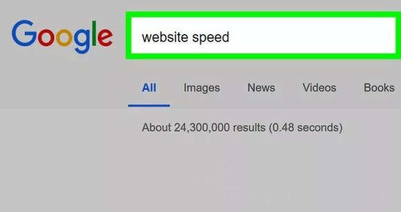 How to check your site speed?