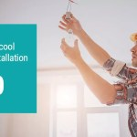 Learn-some-cool-lightning-installation-tips-for-2020